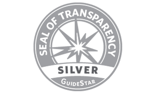 GuideStar Silver.jpg