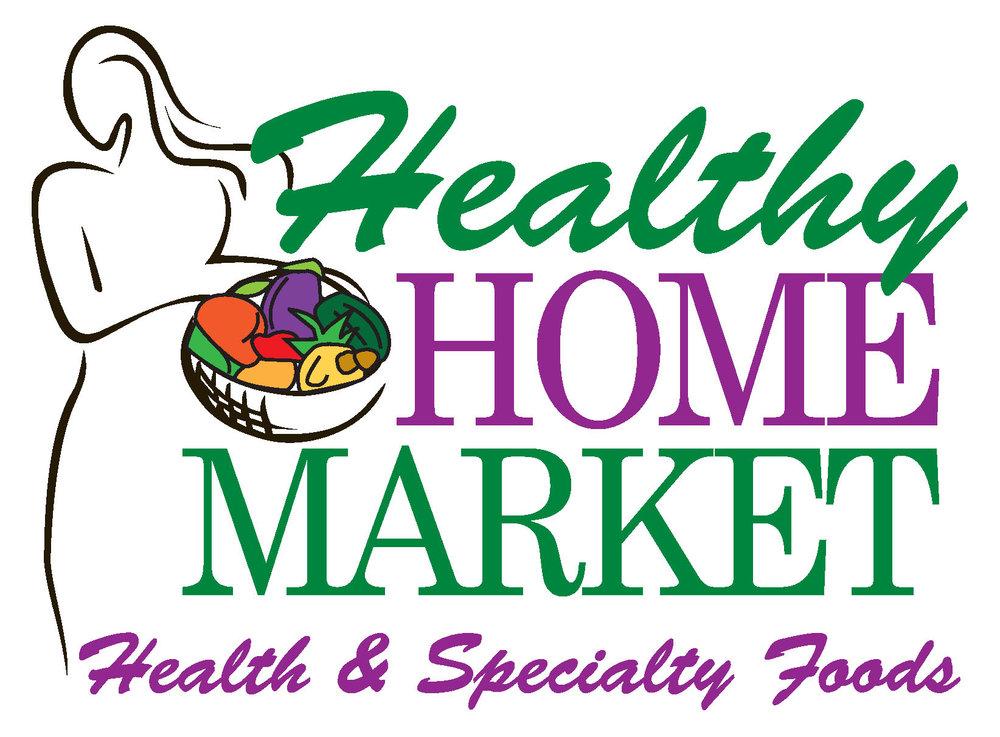 HHM_Logo_RGB.jpg
