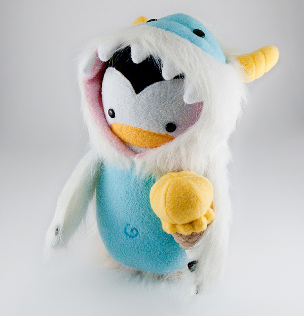 penguin_abominablesnowman.jpg