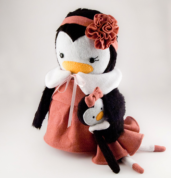 penguin_emiandherdoll.jpg