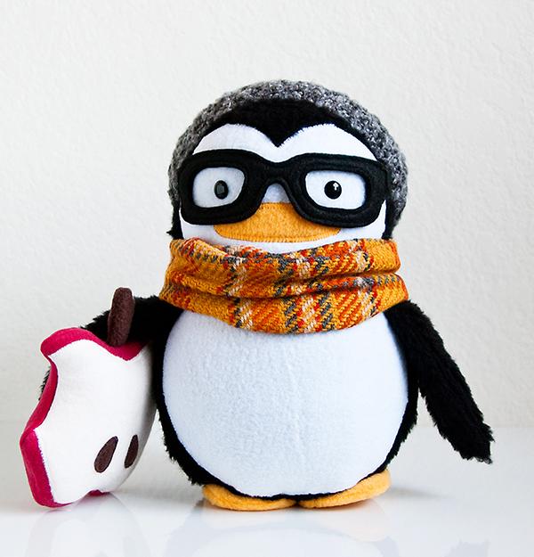 penguin_hipster.jpg