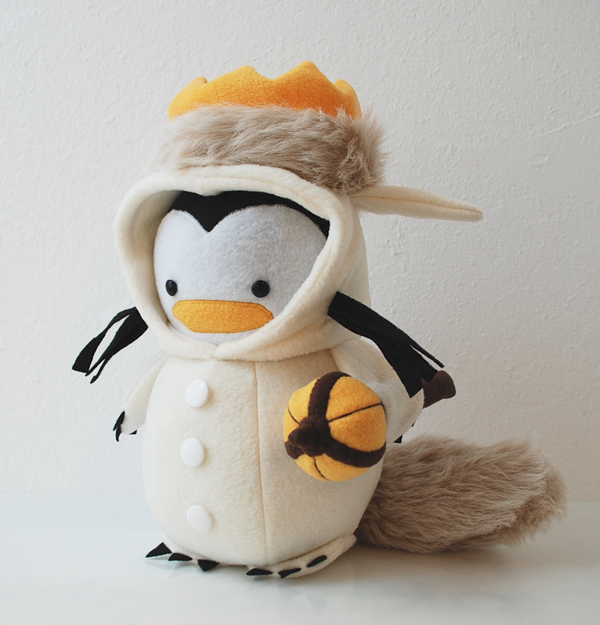 penguin_wherethewildthingsare.jpg