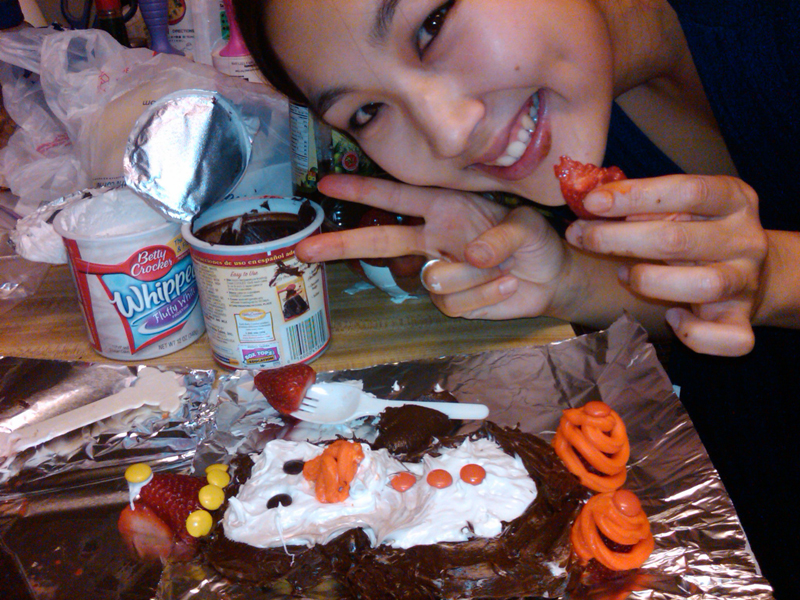 fan_foodcontest2009_2.jpg