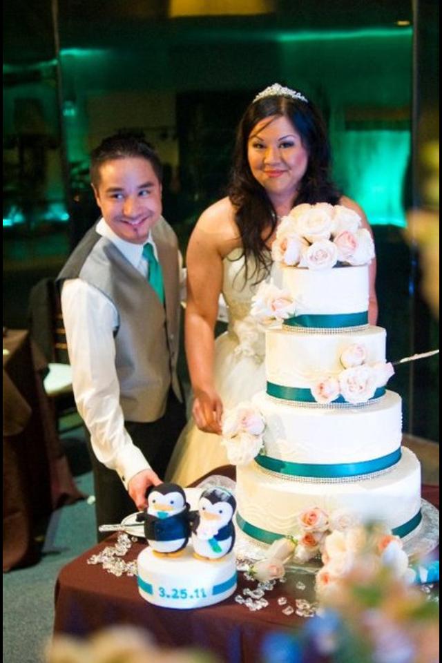 fan_wedding.png