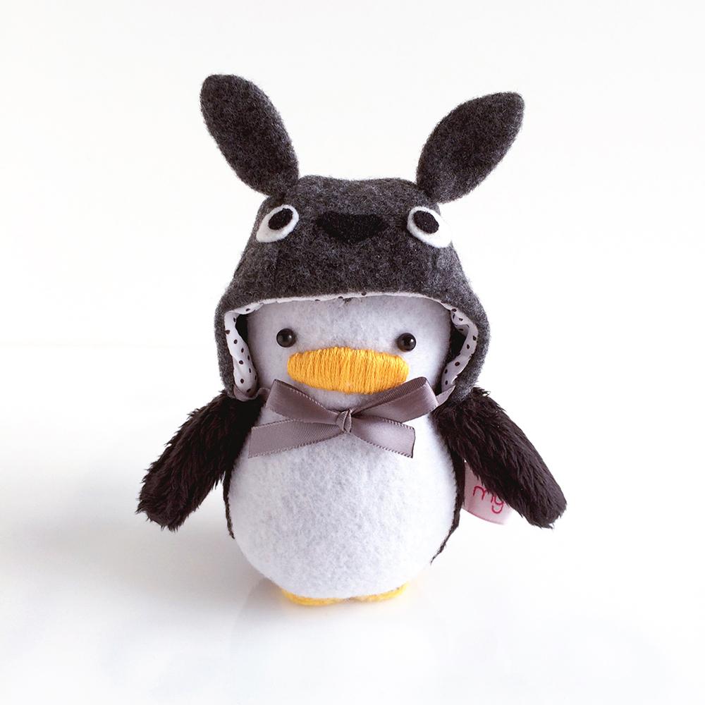 MPAccessory_Totoro1.jpg