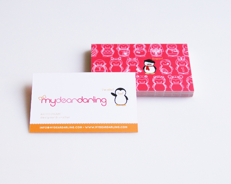 MDD_BusinessCard_Stack-72