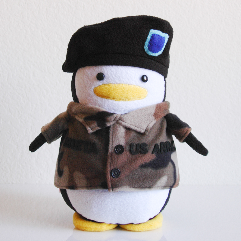 Penguin_Army_Abieta
