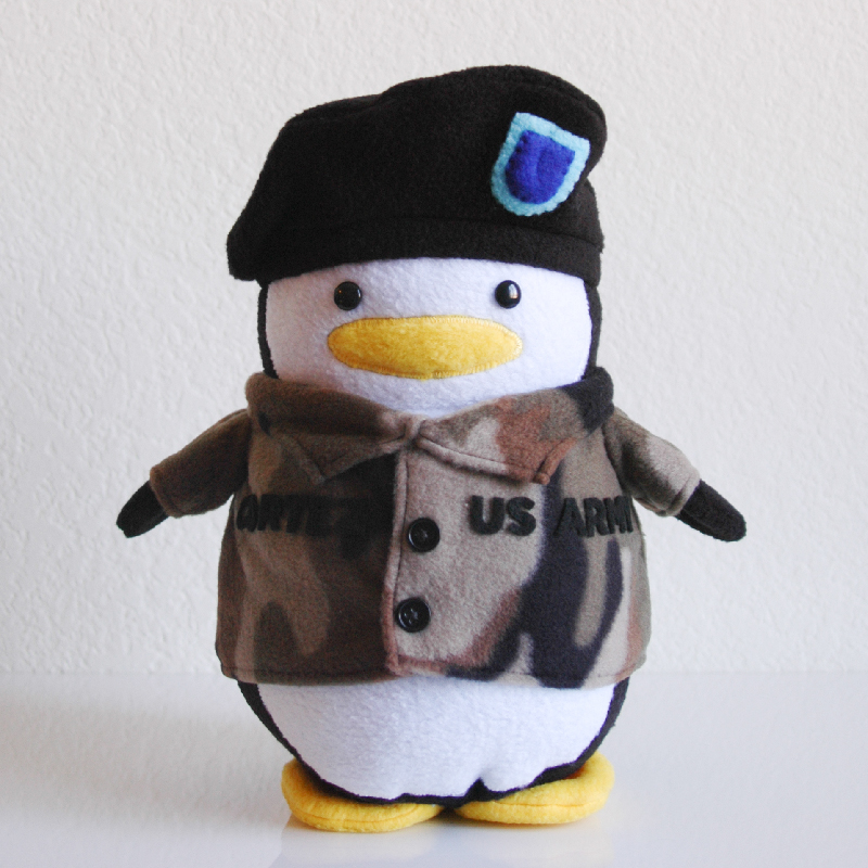 Penguin_Army_Cortez1