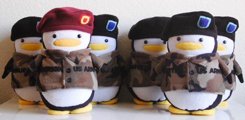 Penguin_Army_Group1