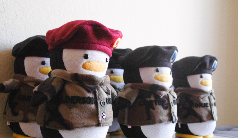 Penguin_Army_Group2