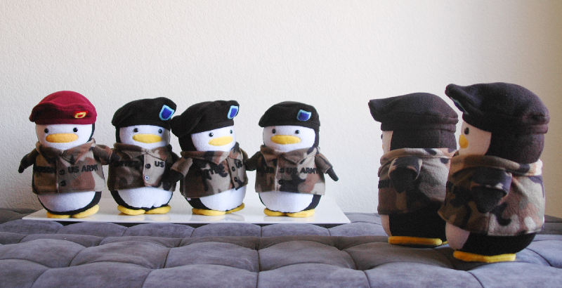 Penguin_Army_Group3