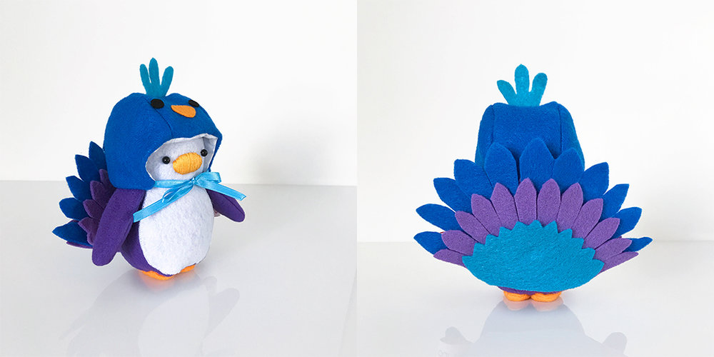Custom_Mini_Peacock2.jpg