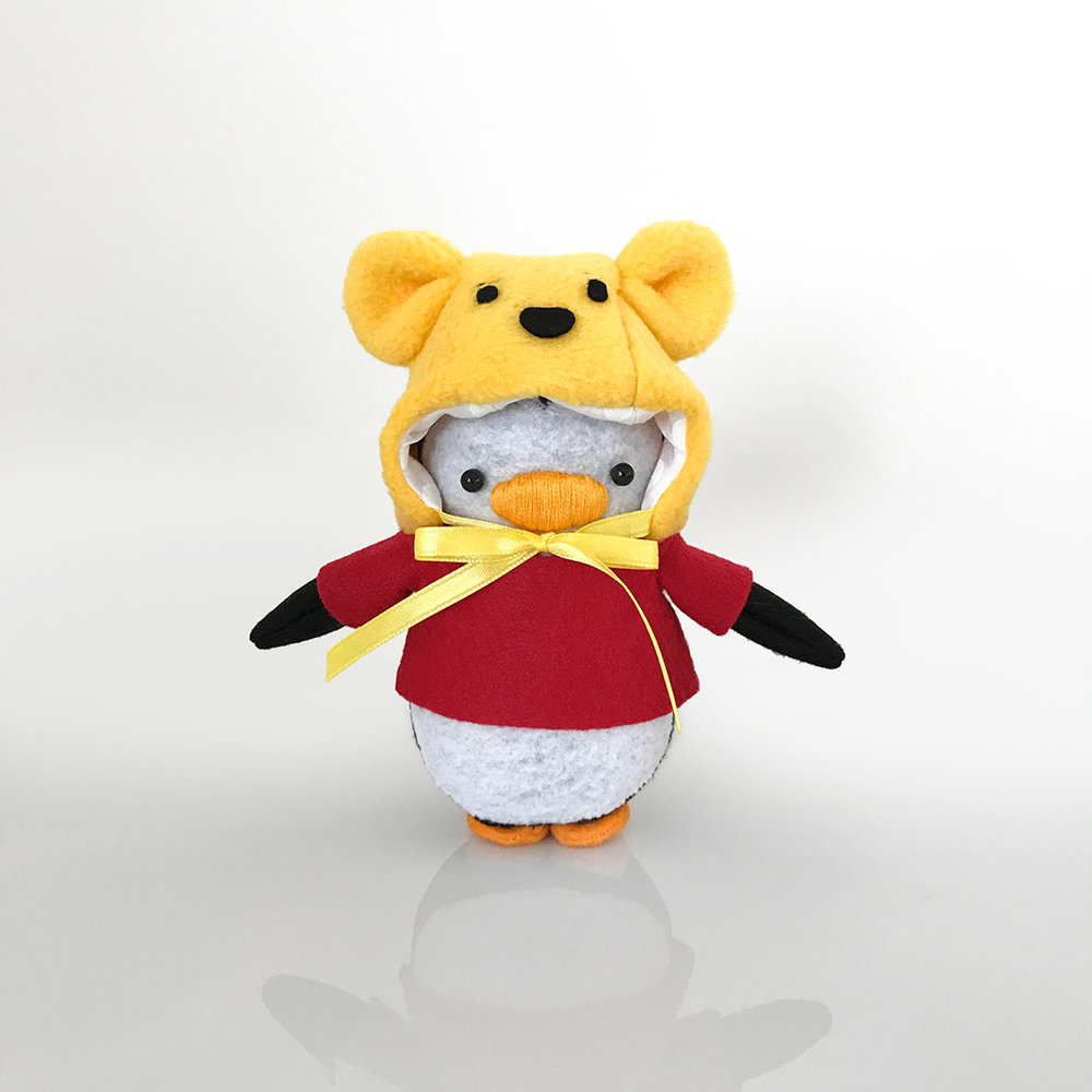 Custom_Mini_WinnieThePooh_1.jpg