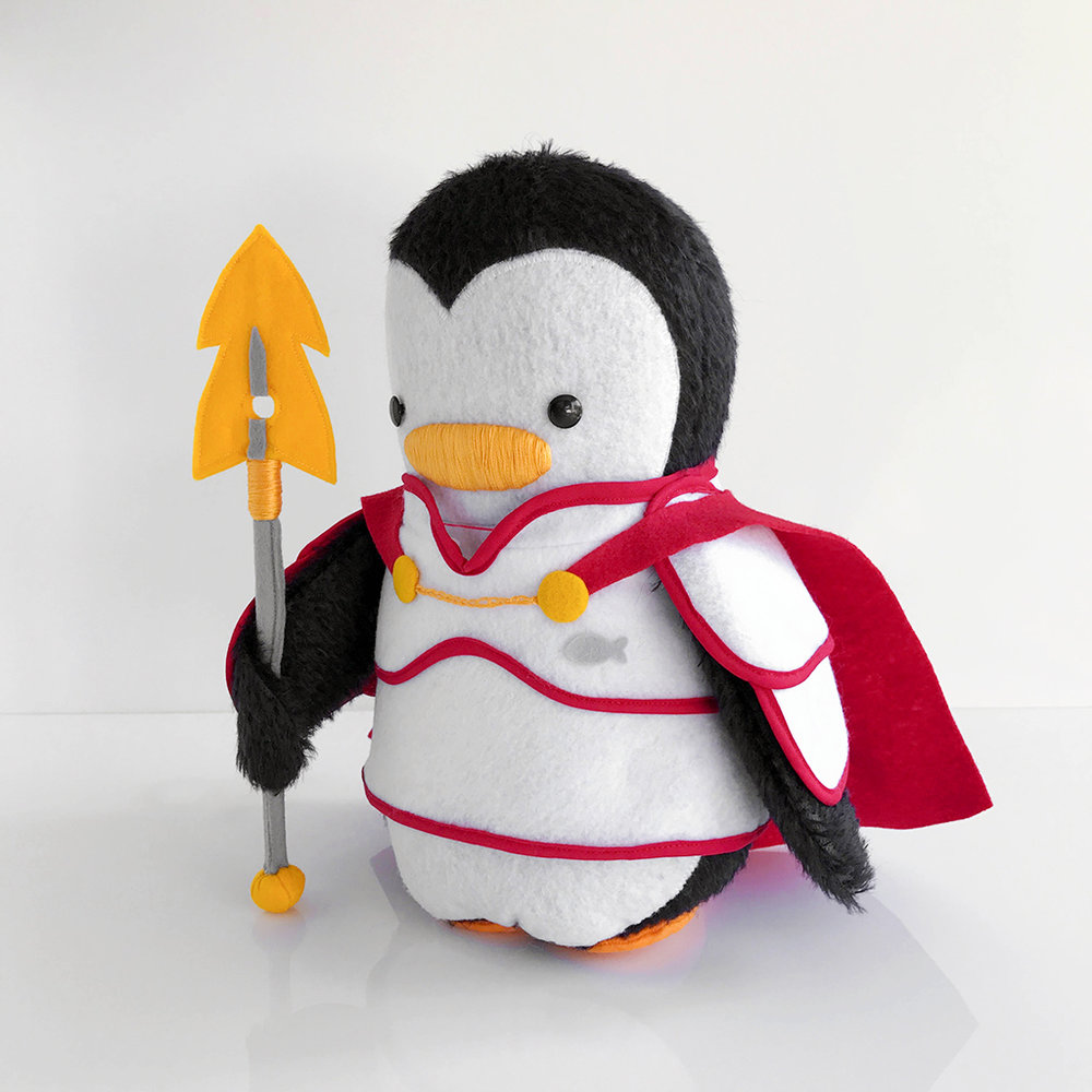 Custom_Penguin_Knight_side4.jpg