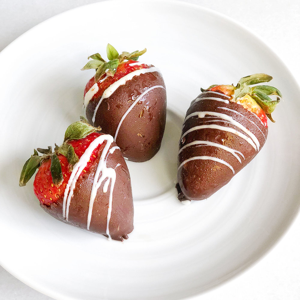 Feb21_ChocoStrawberries.jpg