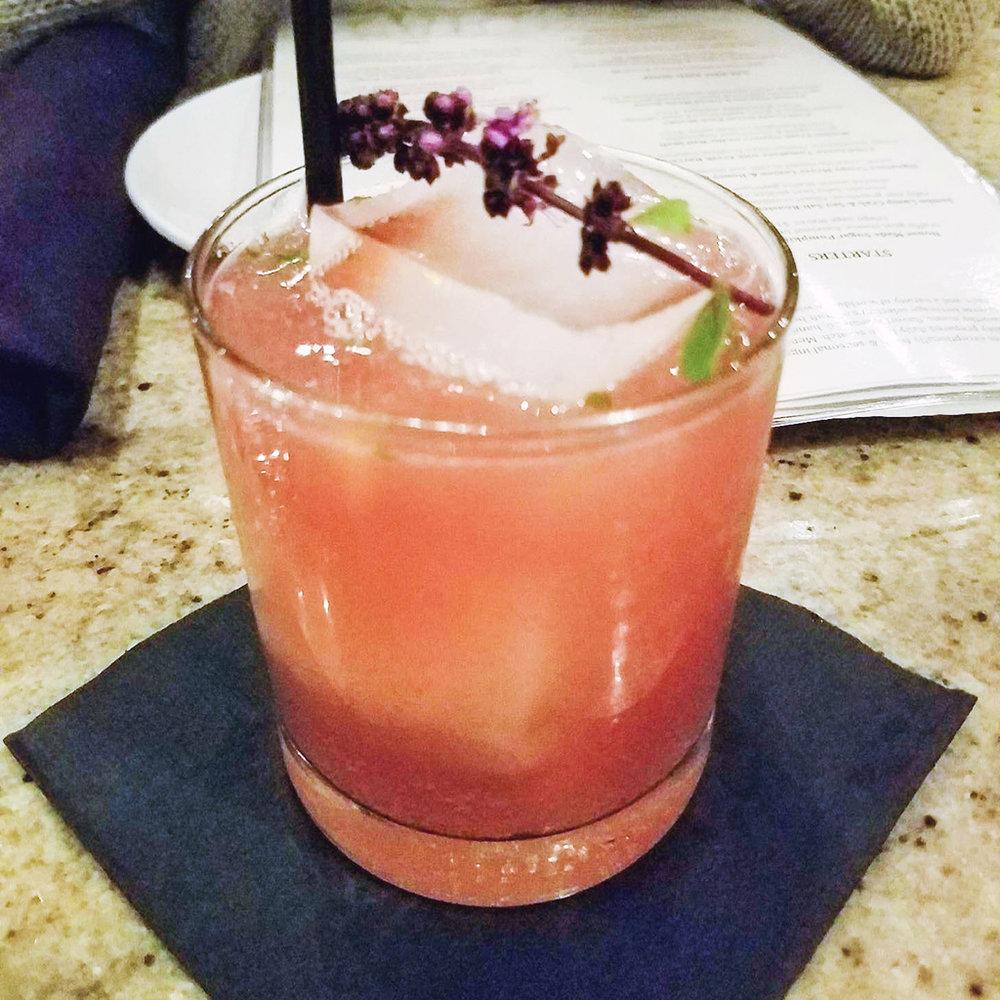 Feb23_Drink.jpg
