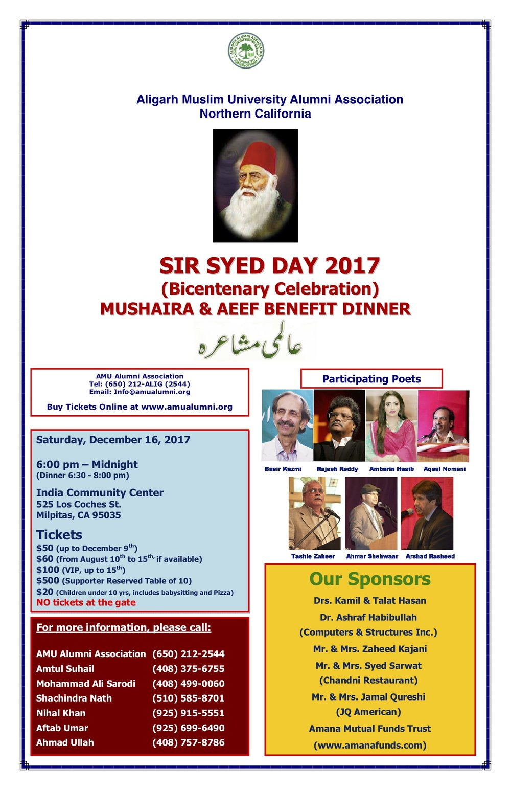 Sir Syed Day Mushaira Flyer 2017  Revised.jpg