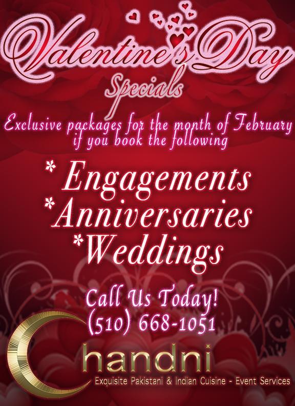 Valentines Dayjpg   Valentine Day Restaurant Specials