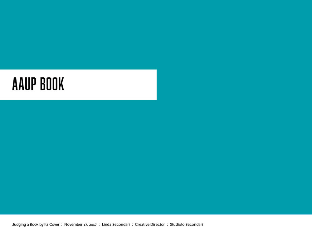UPK_AUP_Book_Design46.jpg