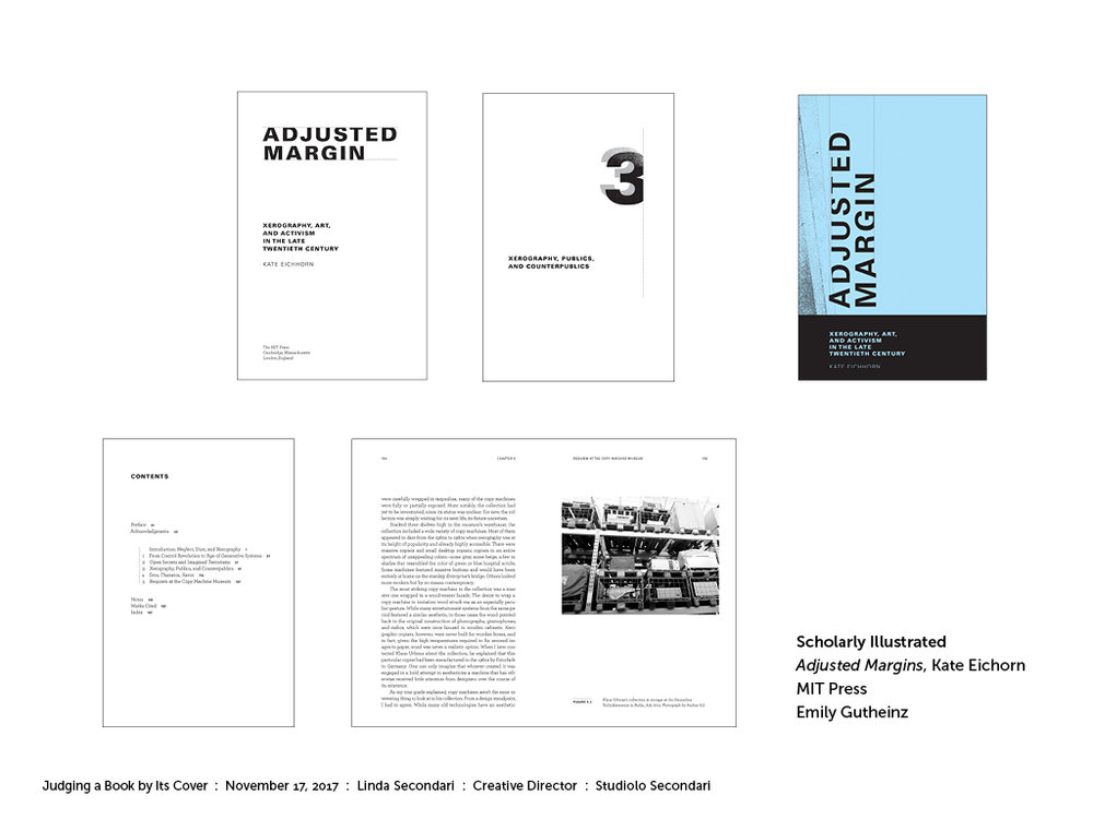 UPK_AUP_Book_Design55.jpg