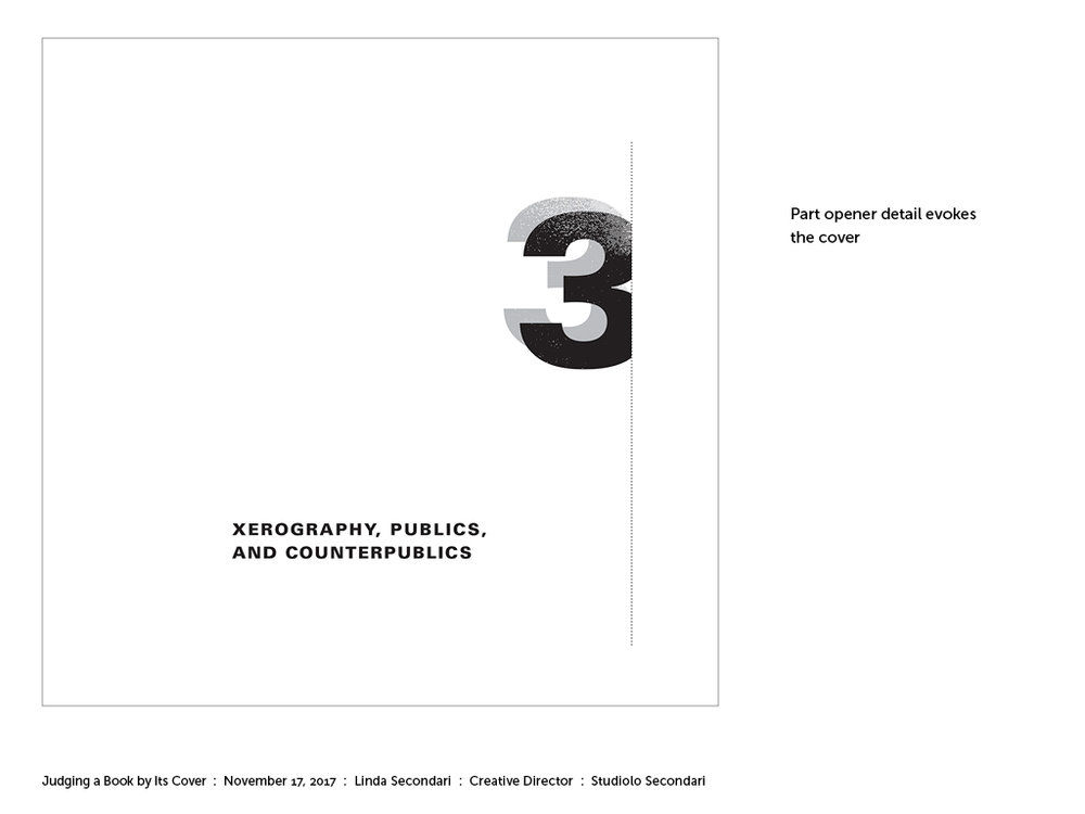 UPK_AUP_Book_Design56.jpg
