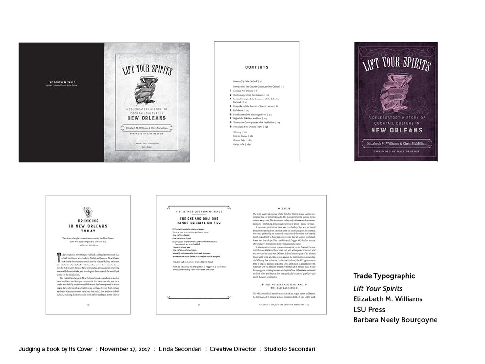 UPK_AUP_Book_Design49.jpg