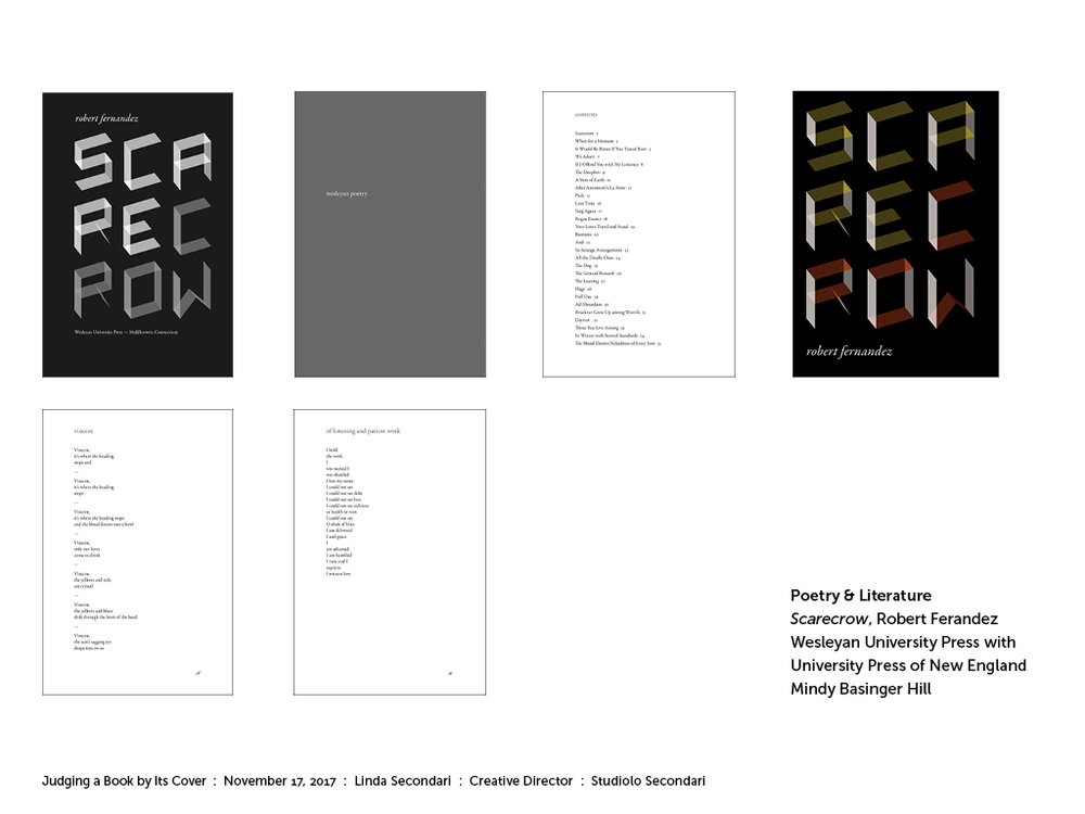 UPK_AUP_Book_Design53.jpg