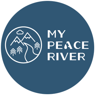 mypeaceriver.png