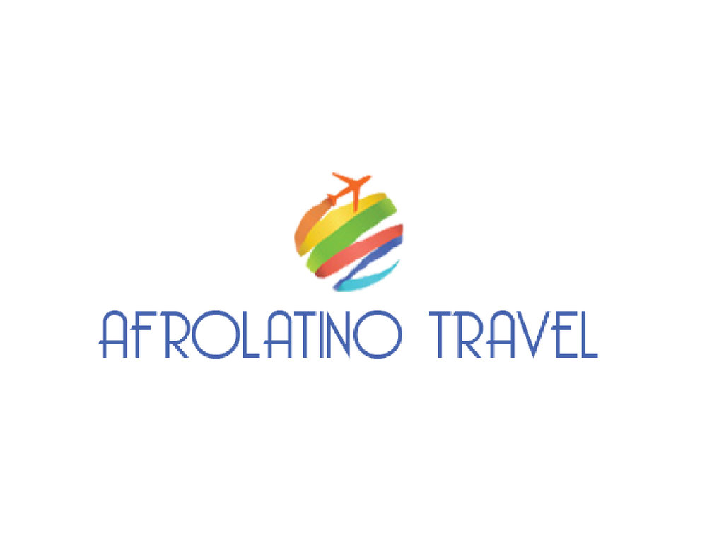 AFROLATINO TRAVEL The premier travel and culture resource of the African Diaspora in Latin America and the Caribbean