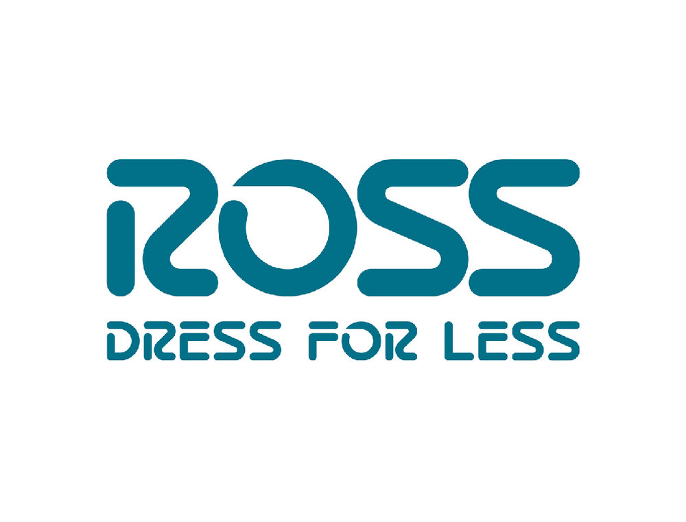 ROSS   Company and Foundation partner with organizations in our communities to build academic achievement and life skills for young people who need us most.