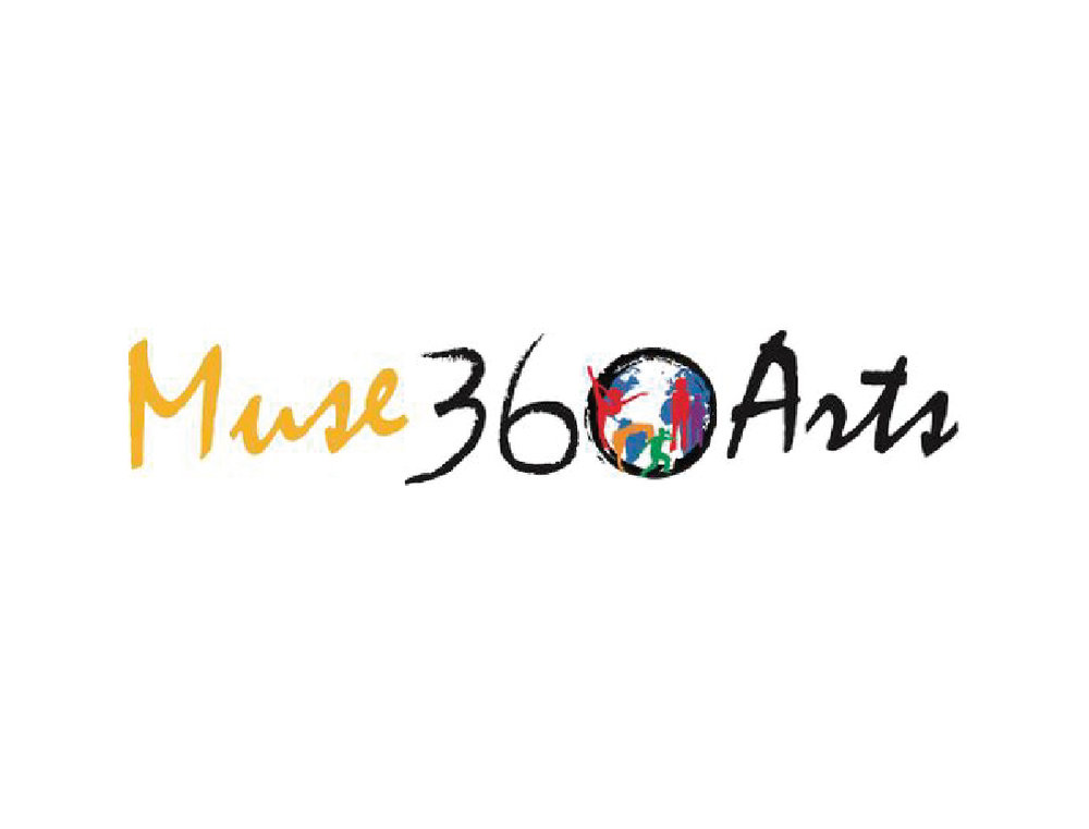 MUSE 360 ARTS Provides Baltimore youth of diverse backgrounds with high quality arts education that inspires them to reach their full potential