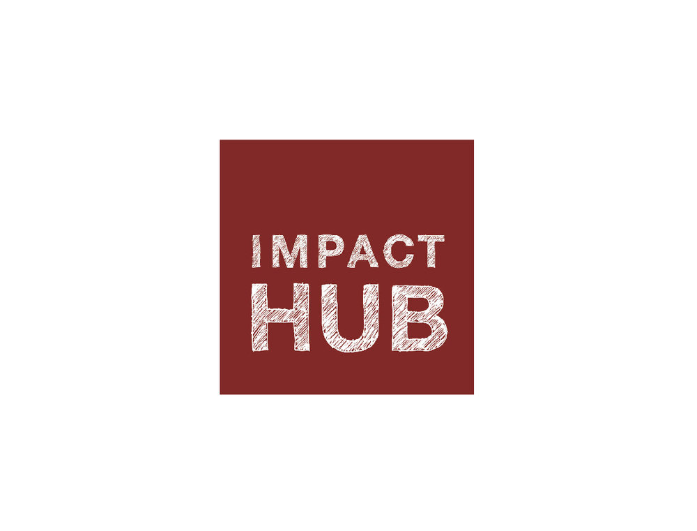 IMPACT HUB    Brings together a community of entrepreneurs, activists, creatives, and professionals to take collaborative action and drive positive change in Baltimore and beyond.