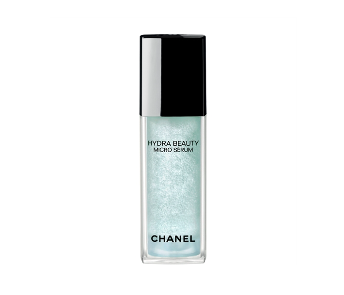 Chanel Hydra Serum