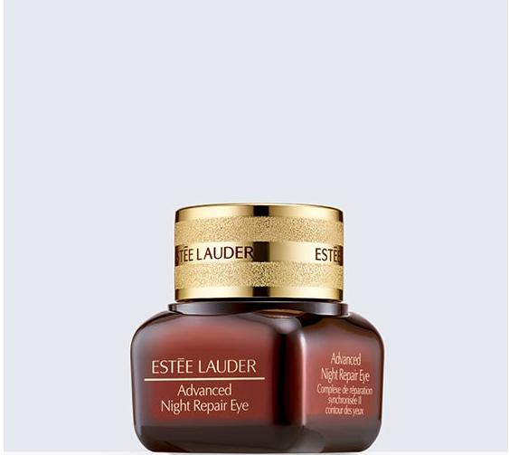 Estee Lauder Night Repair Eye Cream