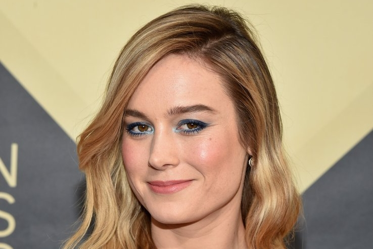 Brie-Larson-Eye-Makeup-2018-SAG-Awards.jpg