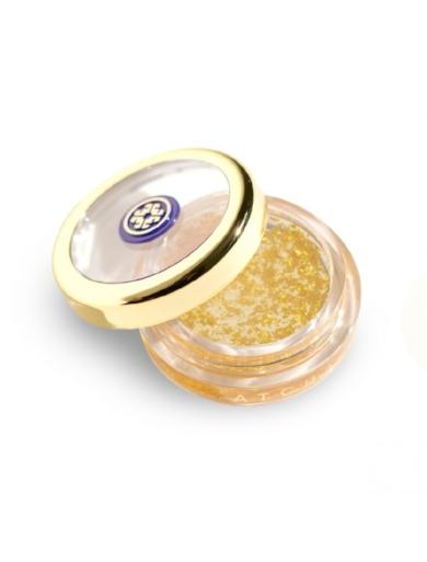 gold gloss.jpg