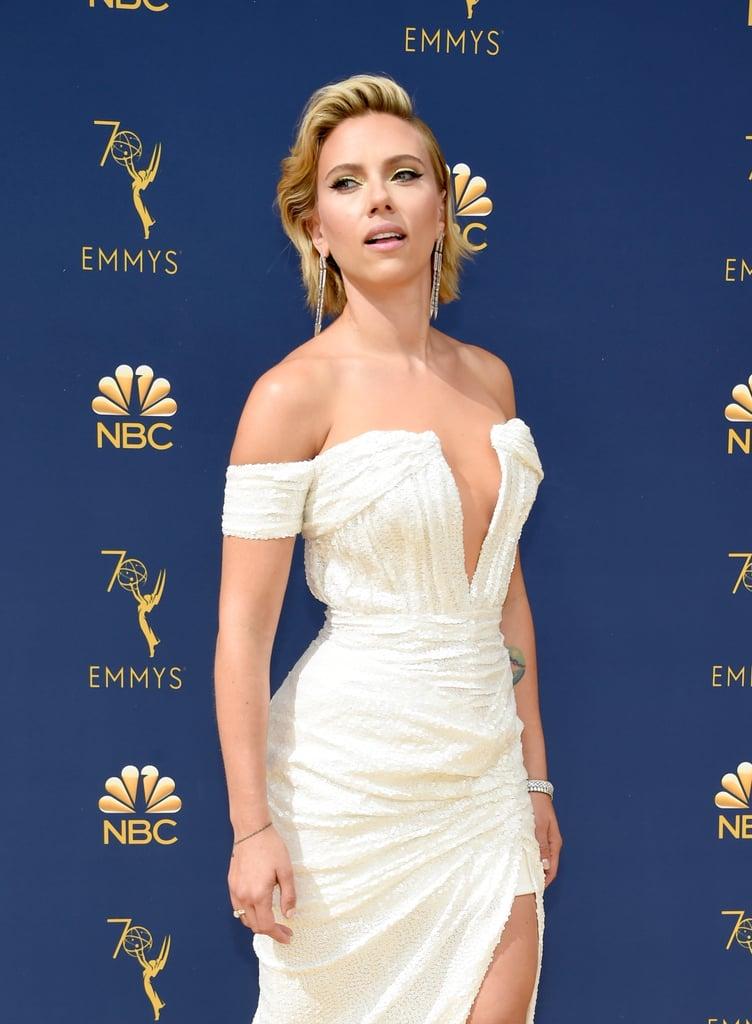 Scarlett Johansen.jpg