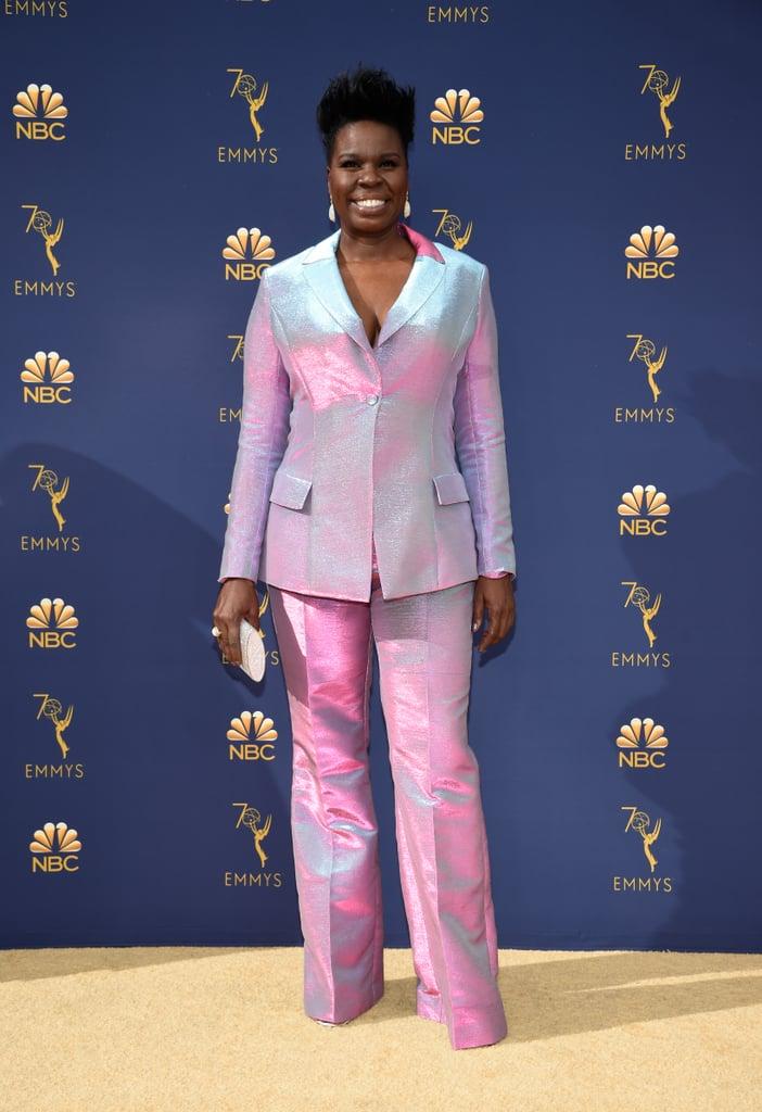 Leslie-Jones-Suit-2018-Emmys.jpg