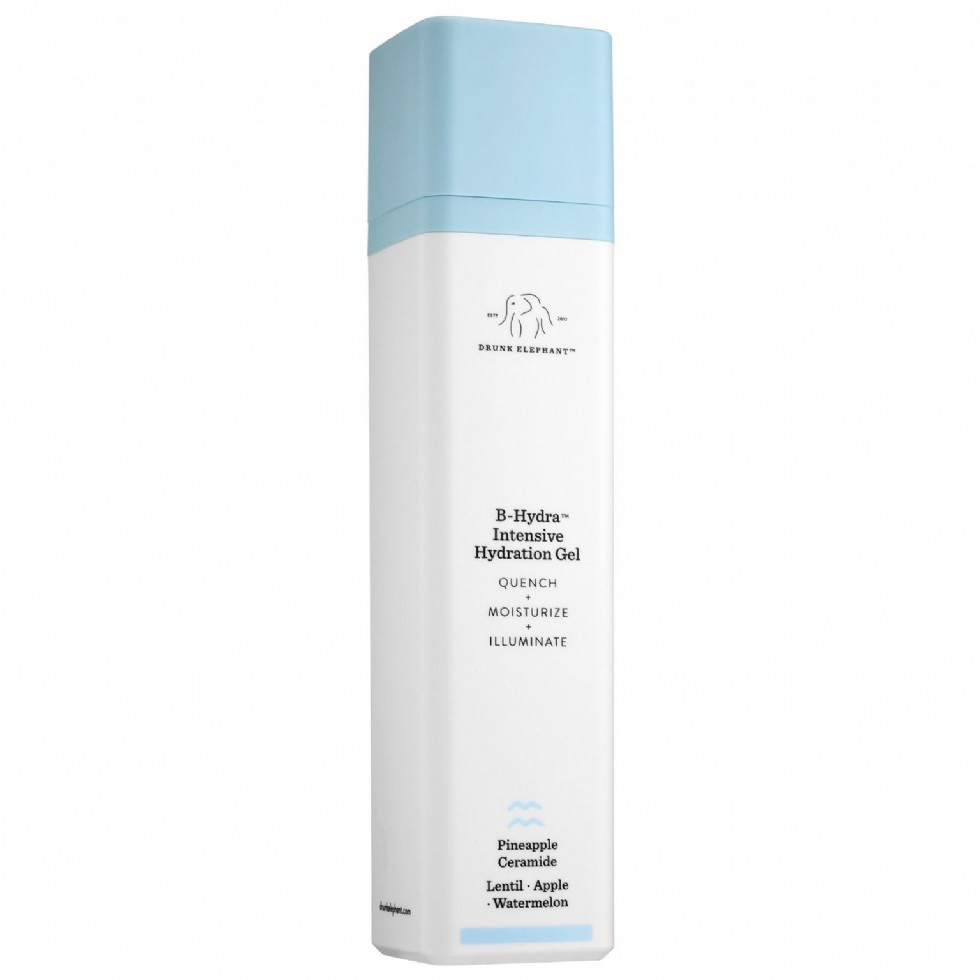 Drunk Elephant B-Hydra™ Intensive Hydration Serum