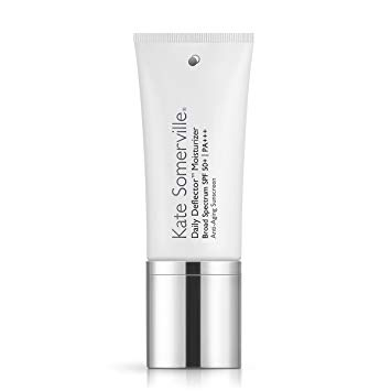 Kate Somerville Daily Deflector™ Moisturizer Broad Spectrum SPF 50+