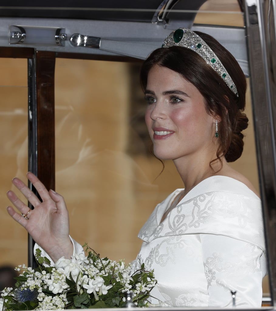 Princess-Eugenie-Wedding-Hair-Makeup.jpg
