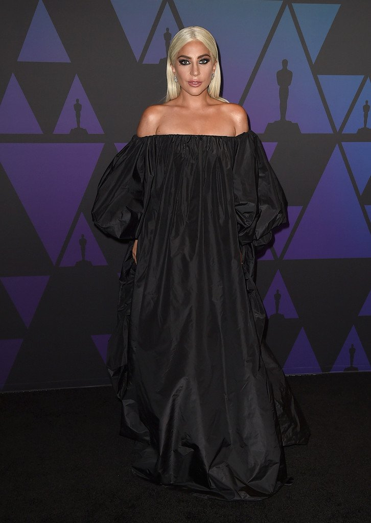 rs_634x1024-181118183551-634-lady-gaga-2019-governors-awards-me-111818.jpg