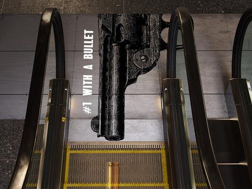 Humans+Under+The+Gun+Images.016.jpeg