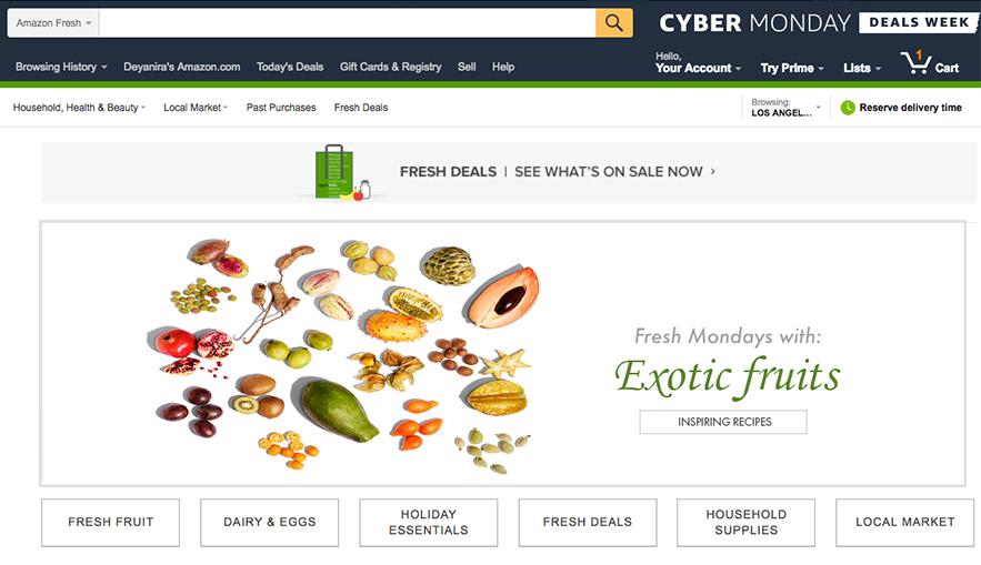 Amazon Website.jpg