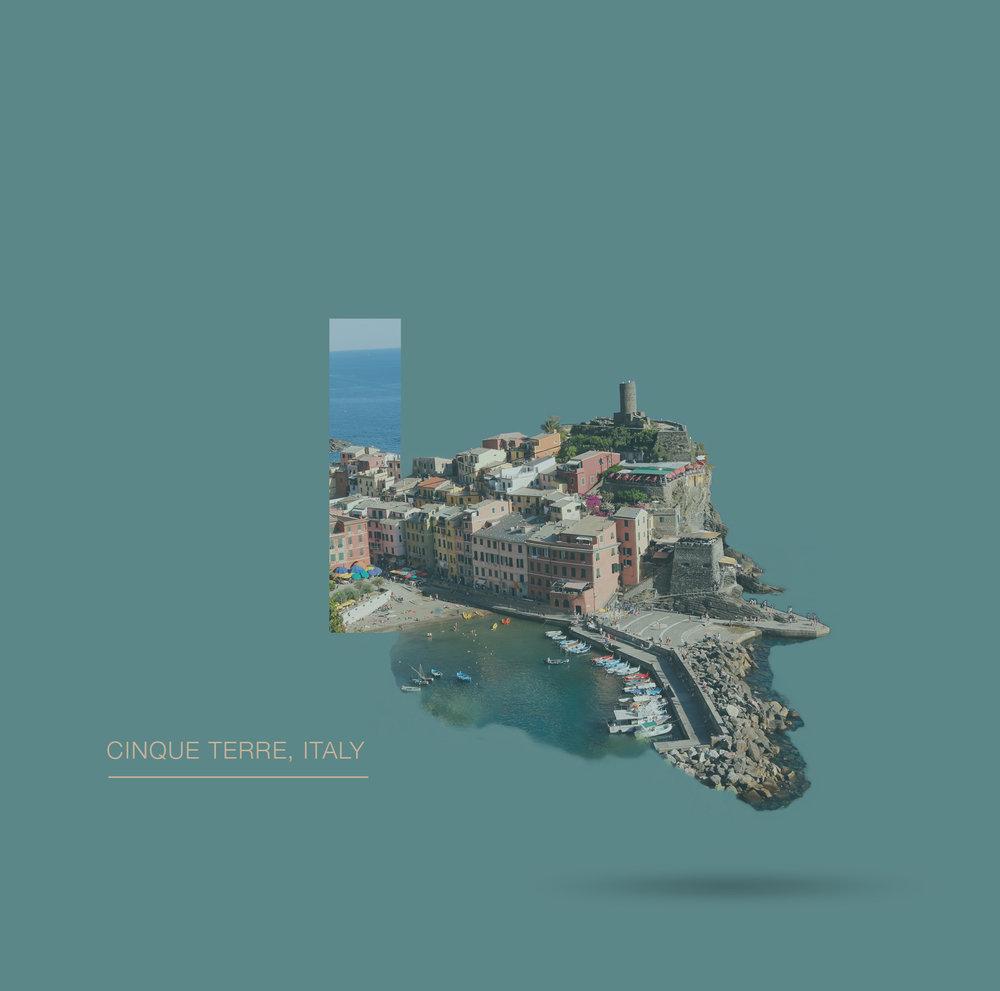 Italy Cinque Terre.jpg