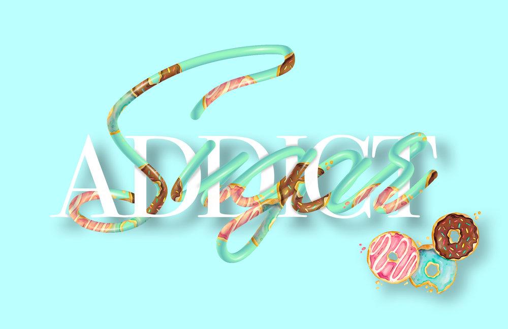 Sugar Addict Donut.jpg
