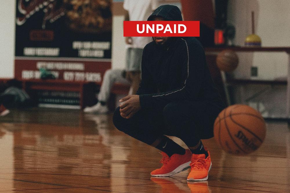 unpaid 1.jpg