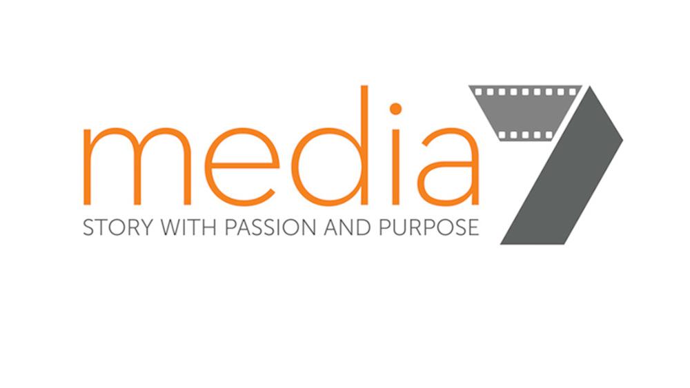 media7 logo clean large.jpg