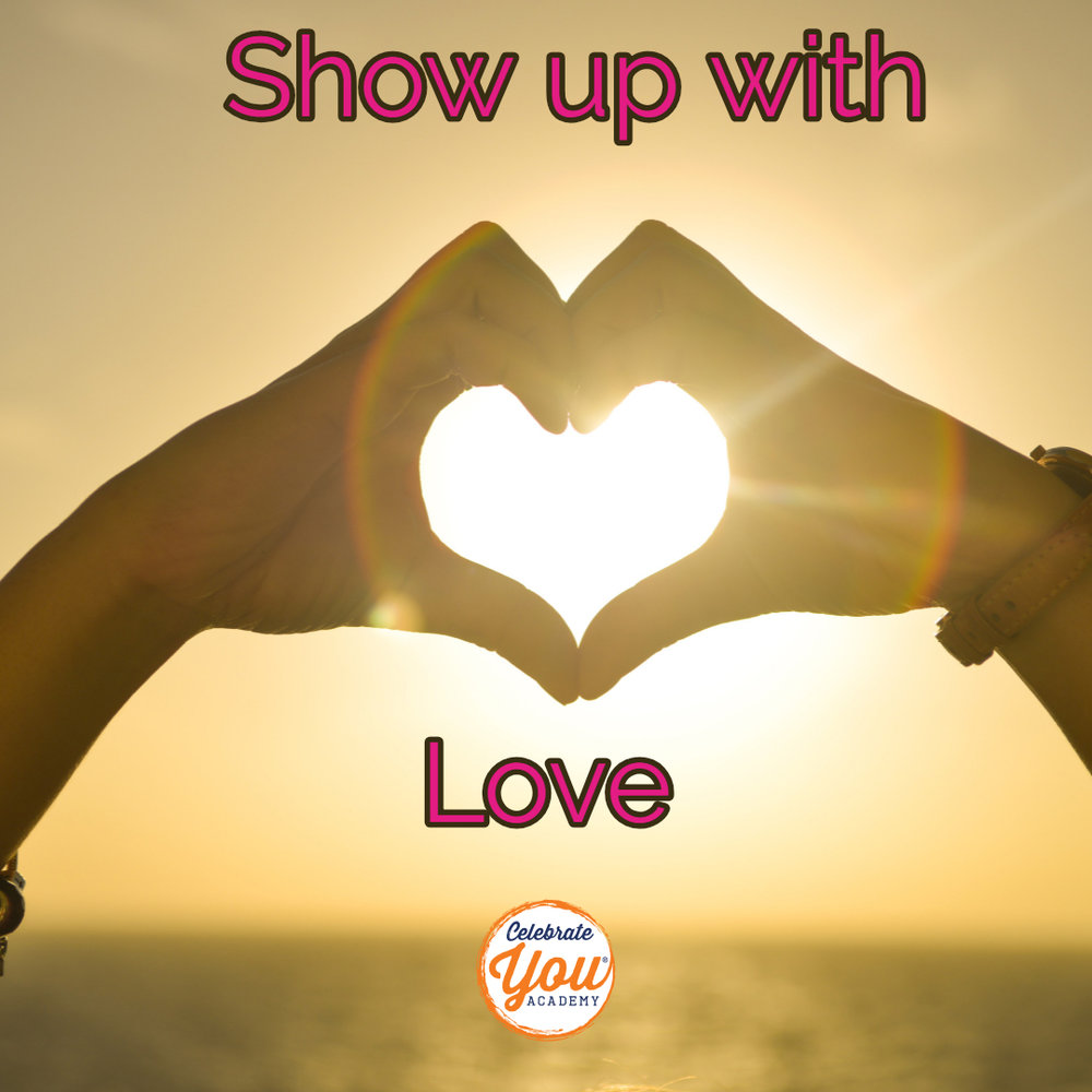 show up with love1.jpg