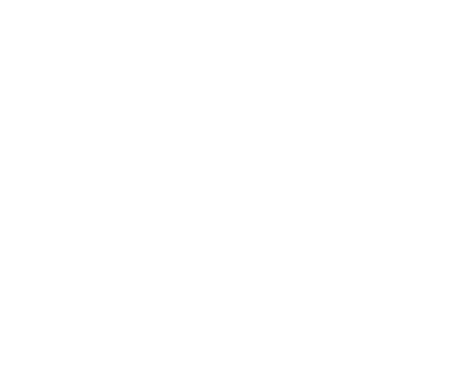 All Systems Home Service